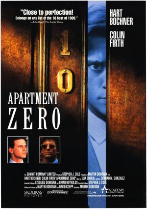 poster-apartment-zero