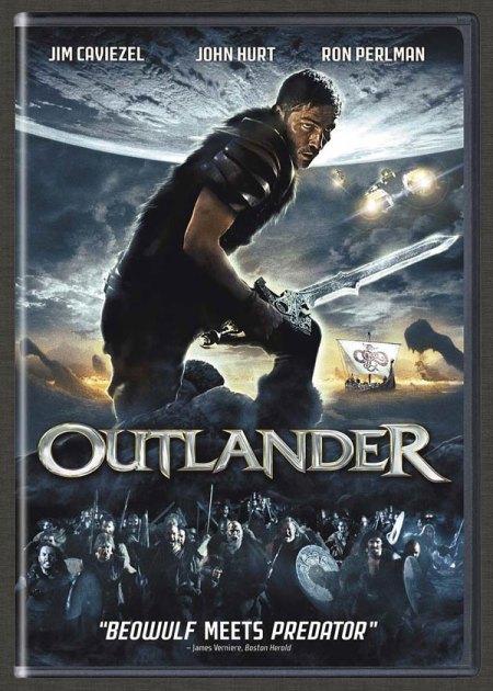 outlanderfront