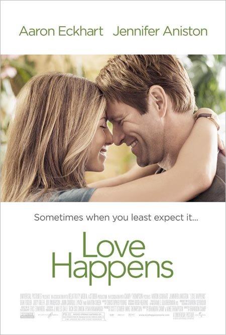 love-happens-poster_jpg_595x1000_q85