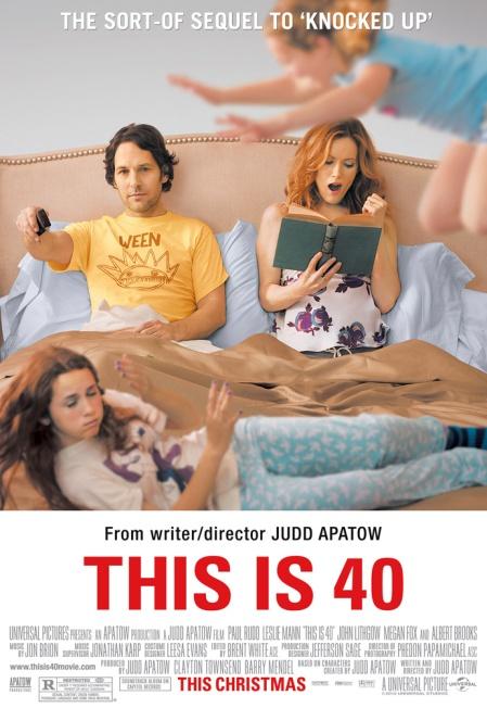 2013 blog 40 poster