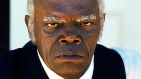 See DJANGO UNCHAINED or Sam WILL judge you