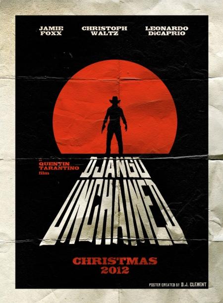 2013 blog django poster 2