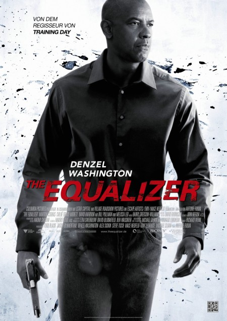 blog 2014 equalizer poster