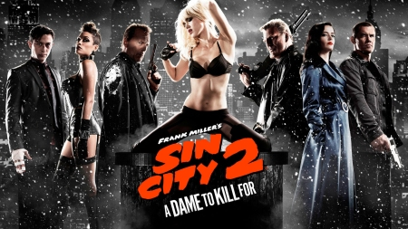 blog 2014 sin city poster