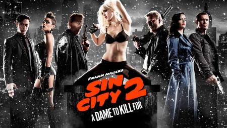 blog 2014 sin city poster