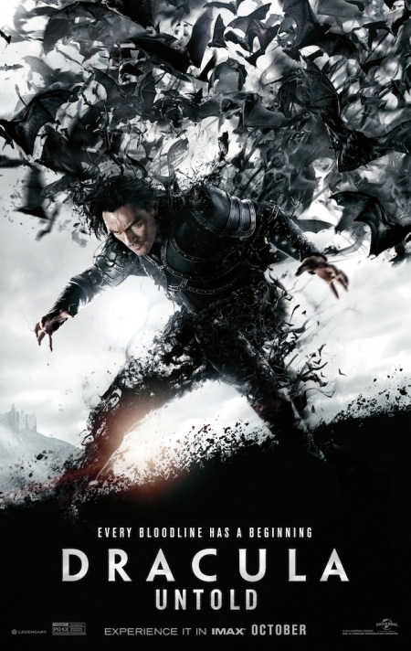 blog 2014 drac poster