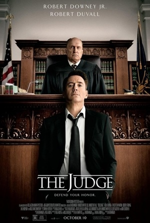 blog 2014 judge poster